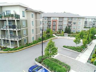 Apartment for sale in Willoughby Heights, Langley, Langley, D302 20211 66 Avenue, 262599566 | Realtylink.org