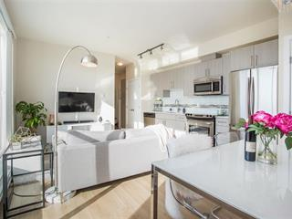 Apartment for sale in Hastings, Vancouver, Vancouver East, 202 388 Kootenay Street, 262599697 | Realtylink.org