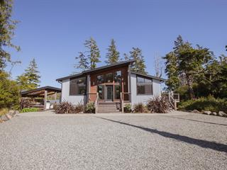 House for sale in Tofino, Tofino, 1338 Pacific Rim Hwy, 872655 | Realtylink.org