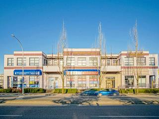 Business for sale in West Newton, Surrey, Surrey, 103 7110 120 Street, 224943267   Realtylink.org