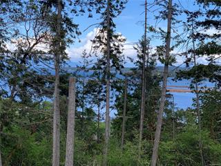 Lot for sale in Nanaimo, South Nanaimo, 921 Harbour View St, 875319 | Realtylink.org