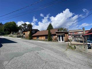 Other Property for sale in Gibsons & Area, Gibsons, Sunshine Coast, 626 Jack's Lane, 262599657 | Realtylink.org