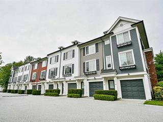 Townhouse for sale in Coquitlam East, Coquitlam, Coquitlam, 50 3010 Riverbend Drive, 262599858 | Realtylink.org