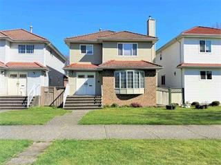 House for sale in Renfrew VE, Vancouver, Vancouver East, 2489 Charles Street, 262599834 | Realtylink.org