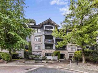 Apartment for sale in Westwood Plateau, Coquitlam, Coquitlam, 401 2988 Silver Springs Boulevard, 262599818 | Realtylink.org