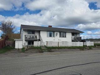 Duplex for sale in Crescents, Prince George, PG City Central, 1807 9th Avenue, 262595986 | Realtylink.org
