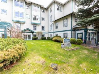 Apartment for sale in Crescents, Prince George, PG City Central, 105 1638 6th Avenue, 262599677 | Realtylink.org
