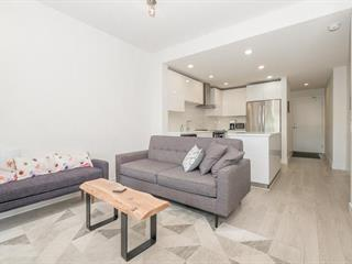 Apartment for sale in Harbourside, North Vancouver, North Vancouver, 220 723 W 3rd Street, 262599699 | Realtylink.org