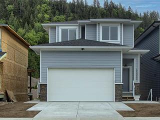 House for sale in Vedder S Watson-Promontory, Chilliwack, Sardis, 45952 Thomas Road, 262599659   Realtylink.org