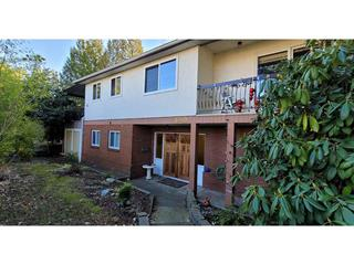 House for sale in Fraserview VE, Vancouver, Vancouver East, 1980 E 55th Avenue, 262599729 | Realtylink.org