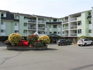 Apartment for sale in Abbotsford West, Abbotsford, Abbotsford, 304 31850 Union Avenue, 262599508 | Realtylink.org