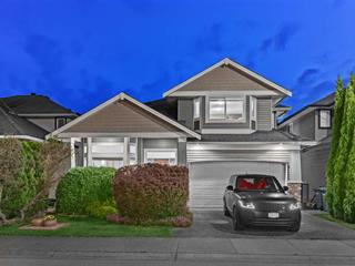 House for sale in Walnut Grove, Langley, Langley, 9065 216a Street, 262599787 | Realtylink.org