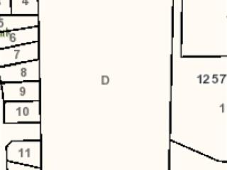 Lot for sale in Gibsons & Area, Gibsons, Sunshine Coast, Lot D Chaster Road, 262599388 | Realtylink.org