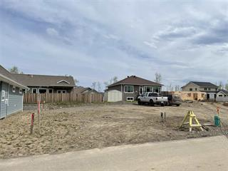 Lot for sale in Smithers - Town, Smithers, Smithers And Area, 14 1141 Ambleside Avenue, 262598969   Realtylink.org