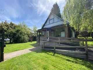 House for sale in Port Moody Centre, Port Moody, Port Moody, 2229 Clarke Street, 262578327 | Realtylink.org