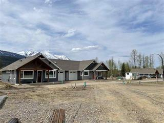 Lot for sale in Smithers - Town, Smithers, Smithers And Area, 13 1141 Ambleside Avenue, 262598971 | Realtylink.org