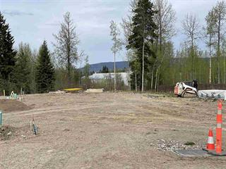 Lot for sale in Smithers - Town, Smithers, Smithers And Area, 2 1141 Ambleside Avenue, 262598973   Realtylink.org