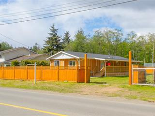 Manufactured Home for sale in Qualicum Beach, Qualicum North, 334 Horne Lake Rd, 875212 | Realtylink.org