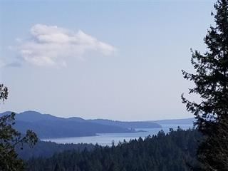 Manufactured Home for sale in Galiano Island, Islands-Van. & Gulf, 586-1008 Montague Road, 262599241 | Realtylink.org