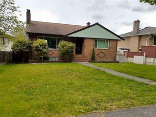 House for sale in Parkcrest, Burnaby, Burnaby North, 821 Holdom Avenue, 262599440 | Realtylink.org