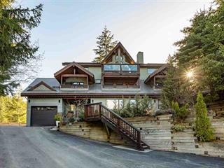 House for sale in Brio, Whistler, Whistler, 3137 Hawthorne Place, 262599431   Realtylink.org