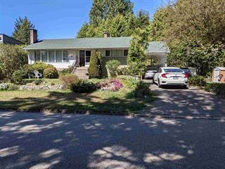 House for sale in Canyon Heights NV, North Vancouver, North Vancouver, 1038 Marigold Avenue, 262599220 | Realtylink.org