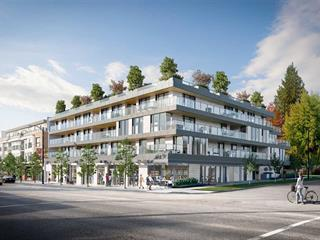 Apartment for sale in Dunbar, Vancouver, Vancouver West, 205 3636 W 39th Avenue, 262599427 | Realtylink.org
