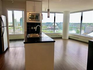 Apartment for sale in Downtown VW, Vancouver, Vancouver West, 1605 689 Abbott Street, 262598456 | Realtylink.org