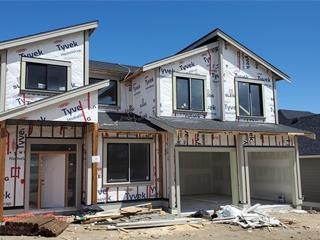 House for sale in Nanaimo, Uplands, 5822 Linley Valley Dr, 875167   Realtylink.org