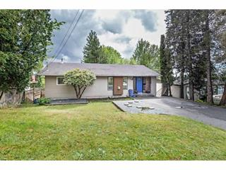 House for sale in Mission BC, Mission, Mission, 33408 13th Avenue, 262596848 | Realtylink.org