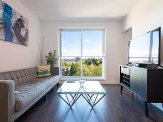 Apartment for sale in Strathcona, Vancouver, Vancouver East, 564 955 E Hastings Street, 262597676 | Realtylink.org
