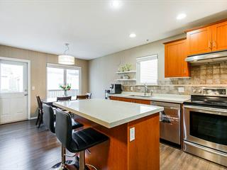 House for sale in Coquitlam East, Coquitlam, Coquitlam, 315 3000 Riverbend Drive, 262588336 | Realtylink.org