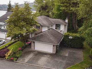 House for sale in Roche Point, North Vancouver, North Vancouver, 333 Roche Point Drive, 262599493 | Realtylink.org
