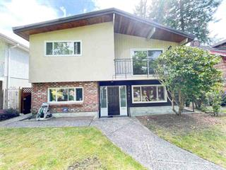 House for sale in MacKenzie Heights, Vancouver, Vancouver West, 3242 W 29th Avenue, 262597485 | Realtylink.org