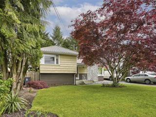 House for sale in Aldergrove Langley, Langley, Langley, 27153 34 Avenue, 262599278 | Realtylink.org