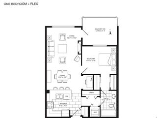 Apartment for sale in West Central, Maple Ridge, Maple Ridge, 403 11665 Haney Bypass, 262599314 | Realtylink.org