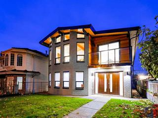 House for sale in Victoria VE, Vancouver, Vancouver East, 1951 E 35th Avenue, 262597295 | Realtylink.org