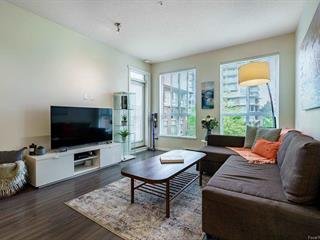 Apartment for sale in New Horizons, Coquitlam, Coquitlam, 305 1135 Windsor Mews, 262599153 | Realtylink.org