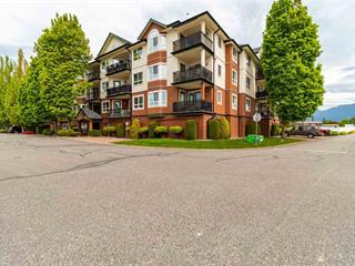 Apartment for sale in Chilliwack W Young-Well, Chilliwack, Chilliwack, 1303 8485 Young Road, 262599033 | Realtylink.org