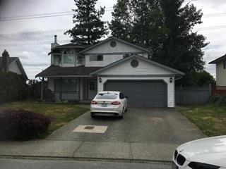 House for sale in Central Abbotsford, Abbotsford, Abbotsford, 32500 Qualicum Place, 262595927 | Realtylink.org