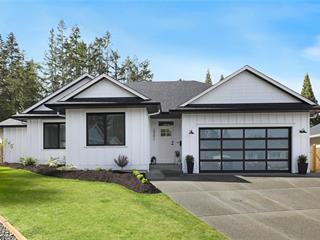 House for sale in Courtenay, Courtenay City, 2391 McNish Pl, 875218 | Realtylink.org