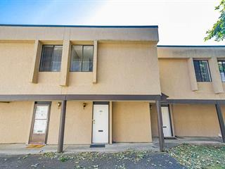 Townhouse for sale in Cloverdale BC, Surrey, Cloverdale, 82 17714 60 Avenue, 262599018 | Realtylink.org