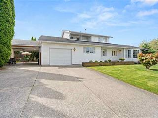 House for sale in Sardis West Vedder Rd, Chilliwack, Sardis, 6442 Swanson Street, 262597813 | Realtylink.org
