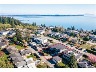 House for sale in White Rock, South Surrey White Rock, 14433 Blackburn Crescent, 262589412   Realtylink.org