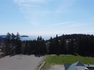 Apartment for sale in Gibsons & Area, Gibsons, Sunshine Coast, 4 622 Farnham Road, 262599063 | Realtylink.org