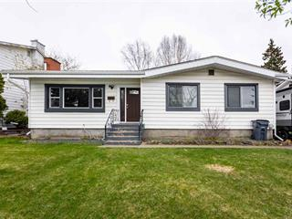 House for sale in Highland Park, Prince George, PG City West, 126 McDermid Drive, 262598911 | Realtylink.org