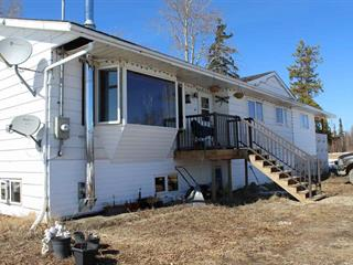 House for sale in Fort St. John - Rural E 100th, Fort St. John, Fort St. John, 14022 203 Road, 262589727 | Realtylink.org