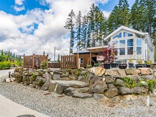 Lot for sale in Port Alberni, Sproat Lake, 39 10750 Central Lake Rd, 875121 | Realtylink.org