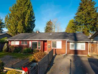House for sale in Norgate, North Vancouver, North Vancouver, 1140 Maplewood Crescent, 262598922 | Realtylink.org