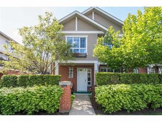 Townhouse for sale in Clayton, Surrey, Cloverdale, 6867 195a Street, 262598898 | Realtylink.org